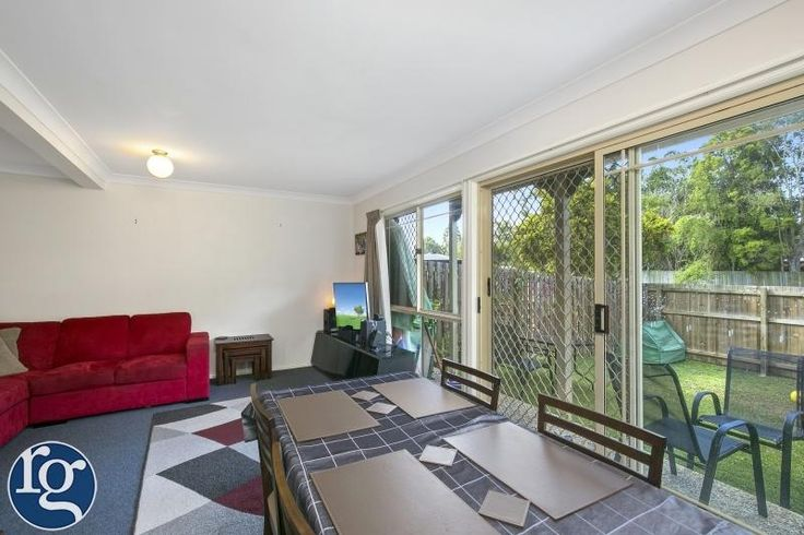 44/98 Old Coach Road, Mudgeeraba, QLD 4213