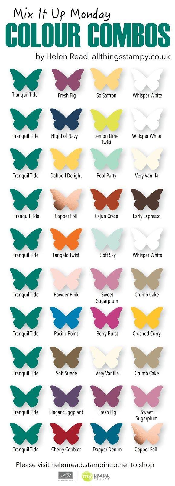 Best Color Combos 561 best color combos images on pinterest | color inspiration
