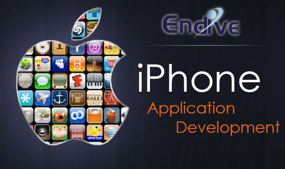 Endive Software Offer iPhone app Development services at low price..Visit here http://www.endivesoftware.com/iphone-application-development.php