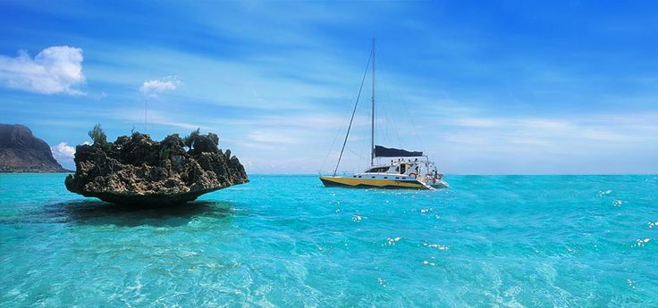 Mauritius is a home to some of the serene beaches in the Indian Ocean and one can try out many activities on their holiday. Scuba diving and snorkeling are the activities that attract tourists a lot. Book your Mauritius holiday packages now.