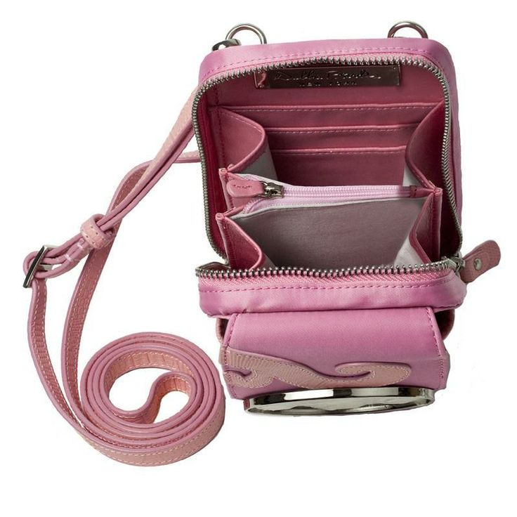Image Result For Pink Purses