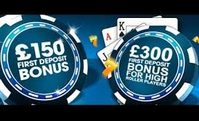 A no deposit bonus is a sum of money given to a player by a casino. When you receive a no deposit bonus, you can play completely risk free. Mega casino will not required any money as a deposit money for playing. #megacasinonodeposit https://megacasinobonuses.com.au/no-deposit-microgaming-casinos/