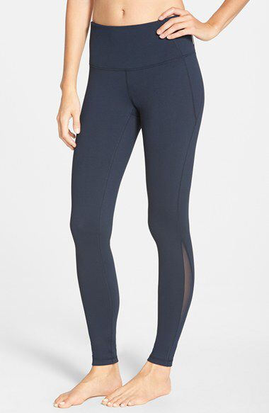 Check out my latest find from Nordstrom: http://shop.nordstrom.com/S/3748986  Zella Zella 'Live-In' High Waisted Leggings (Online Only)  - Sent from the Nordstrom app on my iPhone (Get it free on the App Store at http://itunes.apple.com/us/app/nordstrom/id474349412?ls=1&mt=8)
