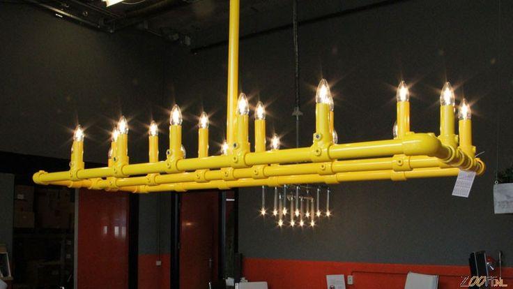 lamp steigerbuis - Google Search