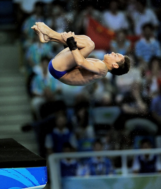 92 best images about 2012 Olympic Favorites on Pinterest ...