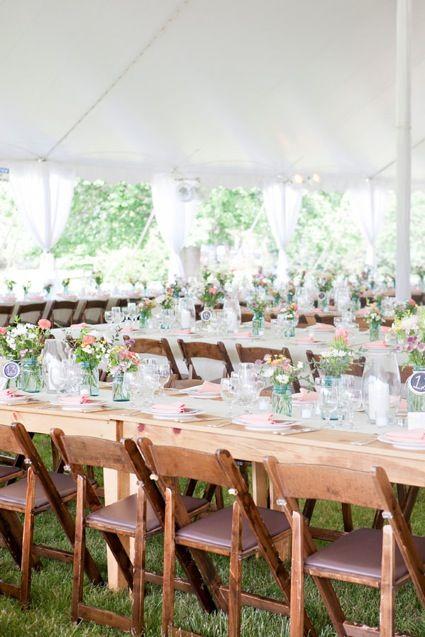 Love pastel #wedding #pastel | More here: http://mylusciouslife.com/prettiness-luscious-pastel-colours/