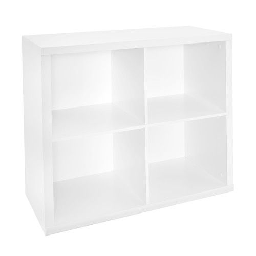 "Found it at Wayfair.ca - 30"" Cube Unit Bookcase"