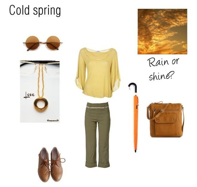 Cold spring #outfit on #Polyvore http://www.polyvore.com/cold_spring/set?id=83806816