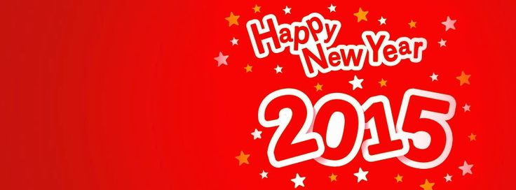 Happy New Year 2015 Facebook Cover Photos,HD  Facebook Cover Pics And Profile Pictures