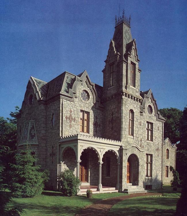Ebenezer Maxwell Mansion  Philadelphia  Open for Tours!  Thursday, Friday, Saturday - Noon to 4 p.m. - last tour 3:15 p.m.