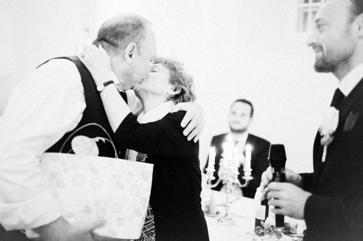 #cogratulation wedding day