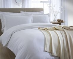 stowe brushed organic sheets u0026 duvet collection this luxurious brushed cotton flannel collection is made
