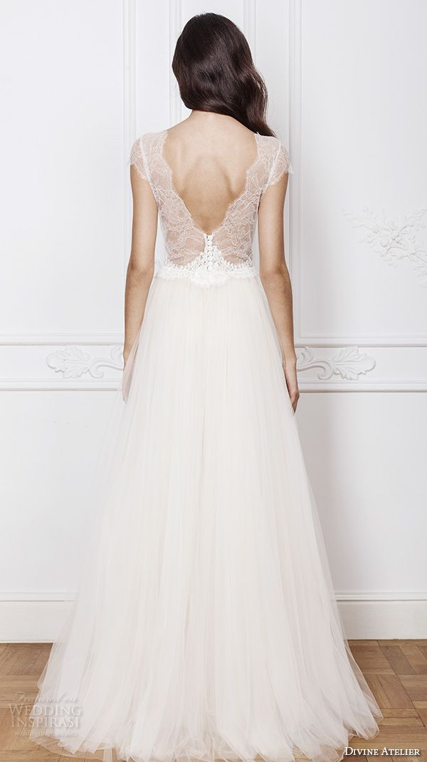 25 best ideas about aline wedding gowns on