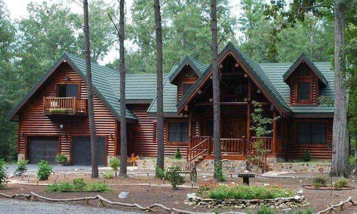 Stone Coated Metal Roof Tile: Cost, Design Options, Advantages