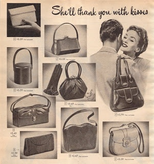 1000 images about vintage magazines ads on pinterest