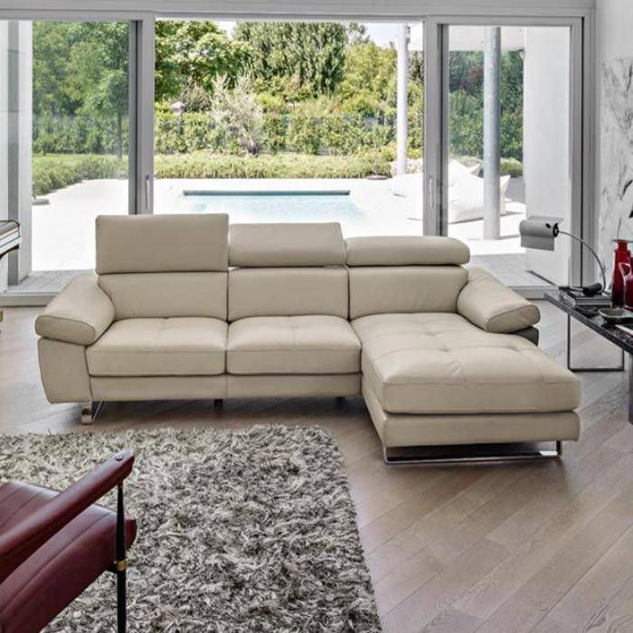 Canappoltronesof Canape Poltrone Sofa Le Canape Poltronesofa Meuble Moderne Et Confortable Check More At Https Marcgoldinter In 2020 With Images Home Decor Sofa Sectional Couch