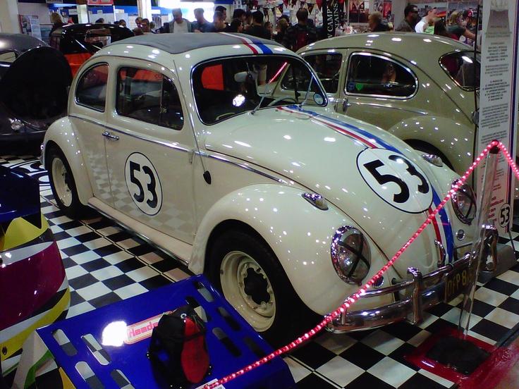 Herbie - Wikipedia