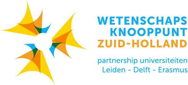 Wetenschapsknooppunt Zuid-Holland/onderbouw. Tips en ideeen voor kleuters met een ontwikkelingsvoorsprong