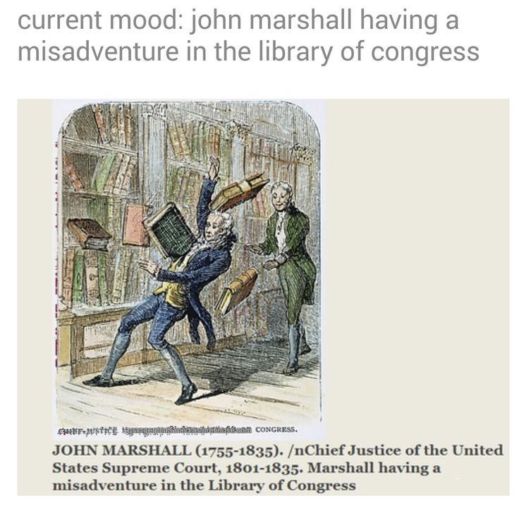 apush dbq john marshall Us supreme court chief justice john marshall presided over the supreme court  for over three decades as numerous decisions were made affecting checks.