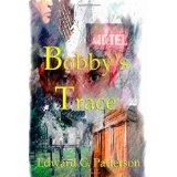"Bobby's Trace (Paperback) tagged ""blackberry"" 7 times #blackberry"