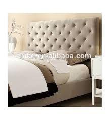 Resultado de imagen para base cama cabecera acolchada