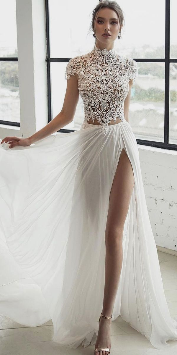 12a4b3153b2 White bride dresses. Brides want to find themselves finding the perfect  wedding day