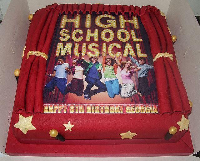 22 Best High School Musicsl Images On Pinterest High School