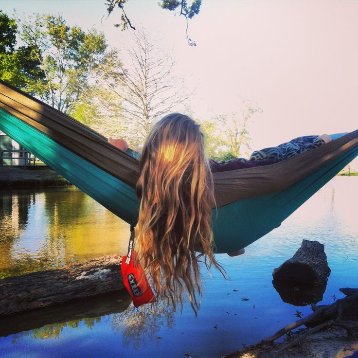 Eno Hammock for college? Yes please! Eno hammock NOW?? Duh please!!!!