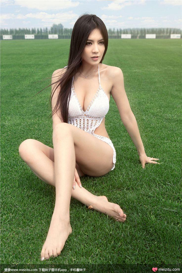 angel thai massage svenska sex video