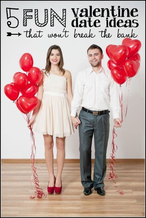 best 25 valentines date ideas ideas on pinterest romantic dates romantic night and surprises for husband