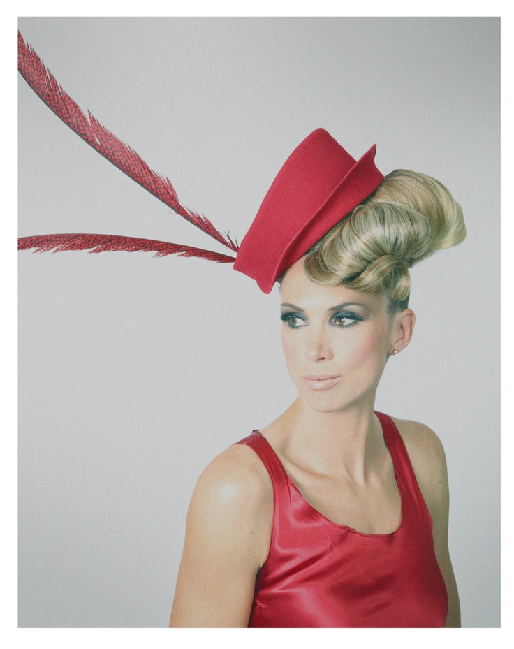 Make your donation today to support Sports for All at Corams Fields (www.coramsfield.org) new.thebiggive.or.... Model: Triple Olympian Tamsin Hinchley; Dress: Anna-Marie Trzebinski; Millinery: Colbe by Steve Harrison; Photographer: Caron Westbrook; Project Director: Leesa Soulodre; Stylist: Nina Sobers; Stylist Assistant: Rajmund Bednorz; Hair Designer: Kasia Fortuna; Makeup: Jasmine Mathieson; Retouching: Marvin Joseph. Please repin to show your support!