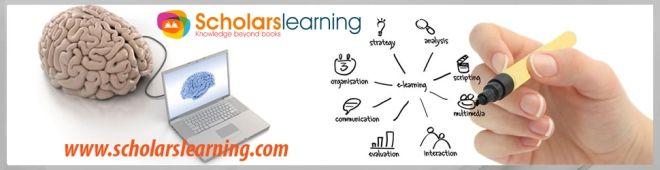 This is the really good site for the better study online or offline. Here is also one more study material you should study by this   portal .Scholarslearning is one of the top education website in India you can find here your study problems class 4th to 12th.  NCERT Solutions for Class 12 Physics also available on this portal. You may get all information of this portal click this link https://www.scholarslearning.com/registration.php