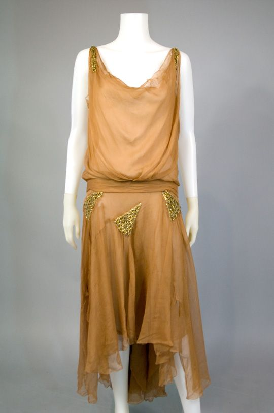 10 Trends Of 20s Flapper Style Worth Collecting 1920s Flapper Vintage Style And 20s Clothing
