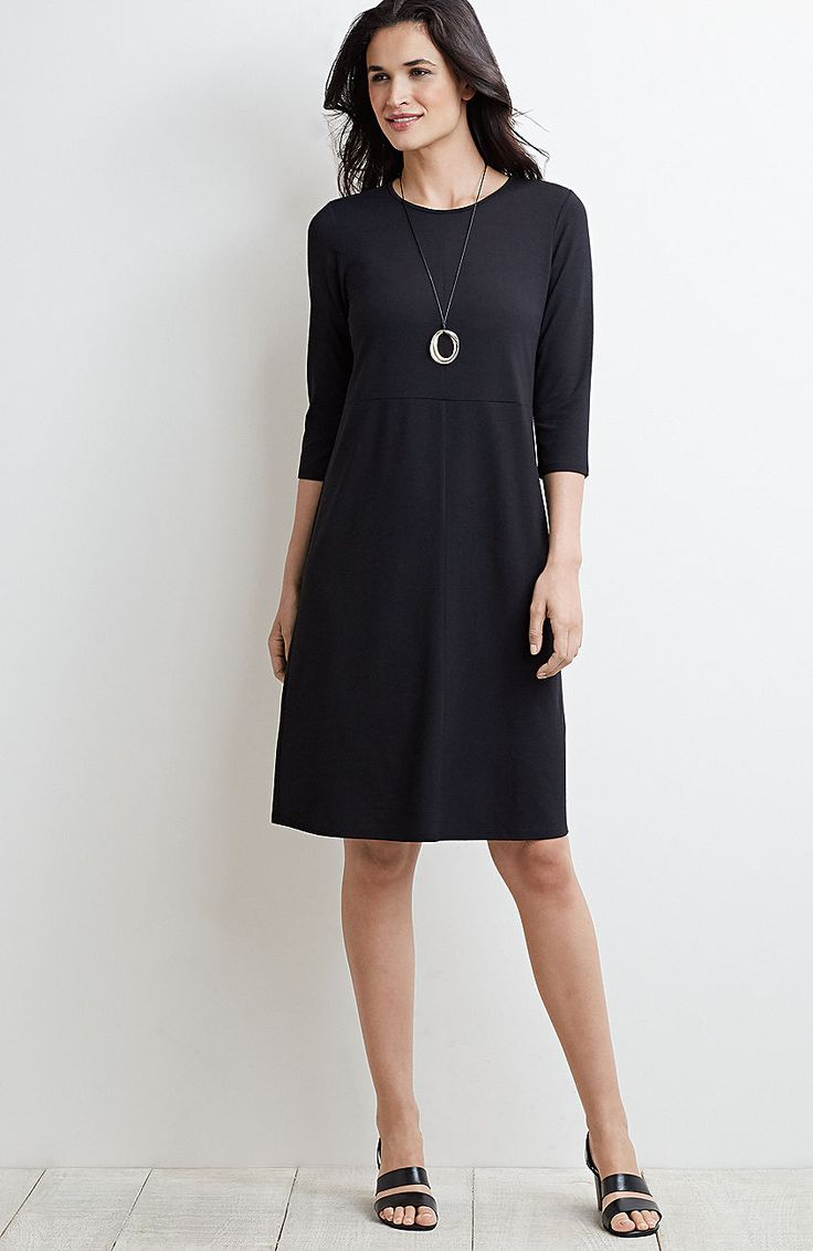 fedaffd0ffae79019cf2348eb70b255e travel clothing summer clothing 59 best jjill images on pinterest tunics, work outfits and ankle,J Jill Womens Clothing