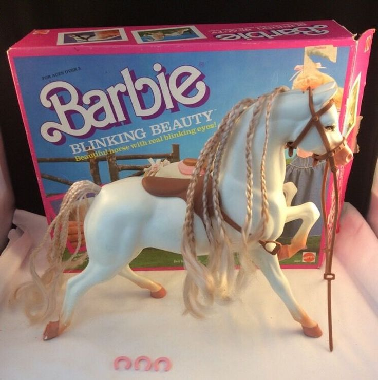 US $29.99 Used in Dolls & Bears, Dolls, Barbie Contemporary (1973-Now)