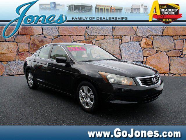 Used Cars For Sale In Central Pennsylvania Jones Honda Car Dealer Honda Honda Car