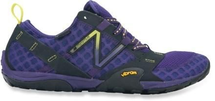 New Balance WT10v1 Minimus GTX Trail-Running Shoes - Women's. #REIGifts