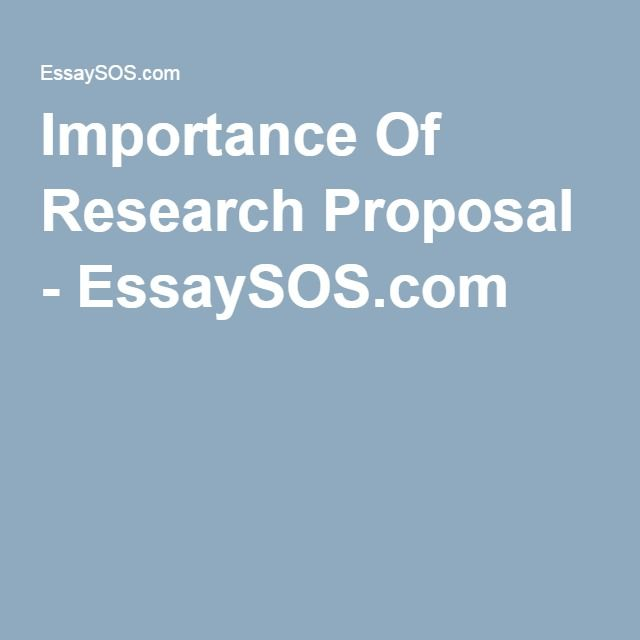 Write My Essay: Essay Writing Service