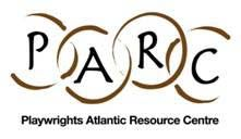 PARC invites everyone to an Evening of Readings of new works from playwrights participating in the Playwrights' Colony on Wednesday, May 15 at 7:30 pm at The Captain George Anderson Octagonal House (27 Queens Rd, Sackville NB). Admission is free, but donations to PARC are most welcome and accepted at the door. Light refreshments will be provided.