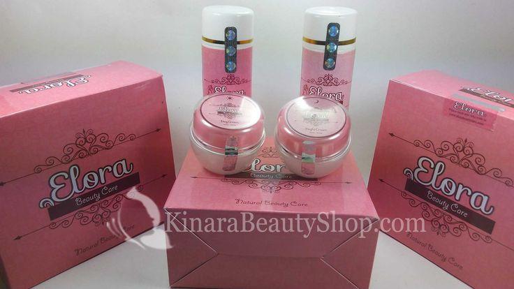 Cream Elora Beauty Organic adalah paket produk kecantikan yang terpecaya dengan BPOM dan terbukti khasitanya, BACA untuk RIVIEW, MANFAAT, TESTIMONI, ATURAN.