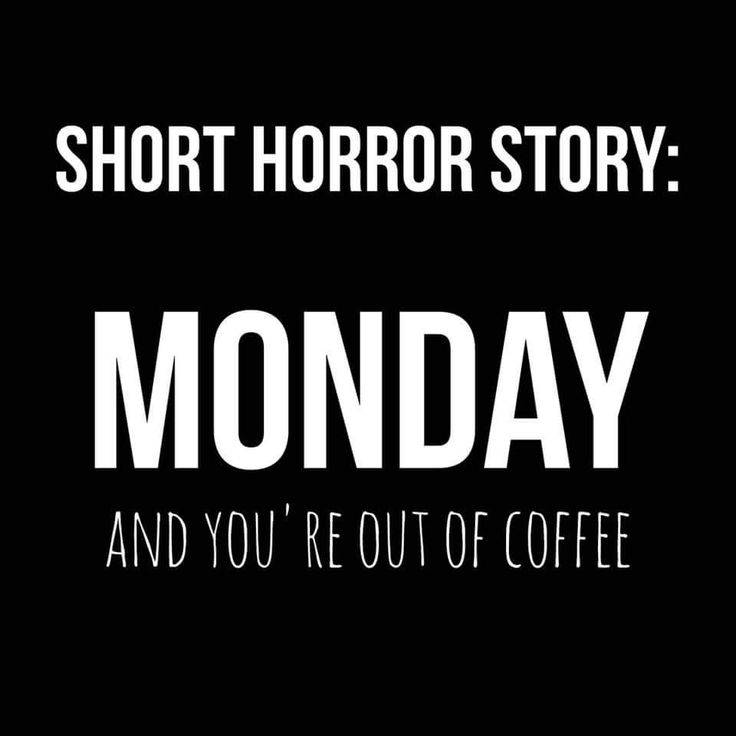 short horror story Choose from thousands of free horror short stories from the best up-and-coming writers add your own stories.