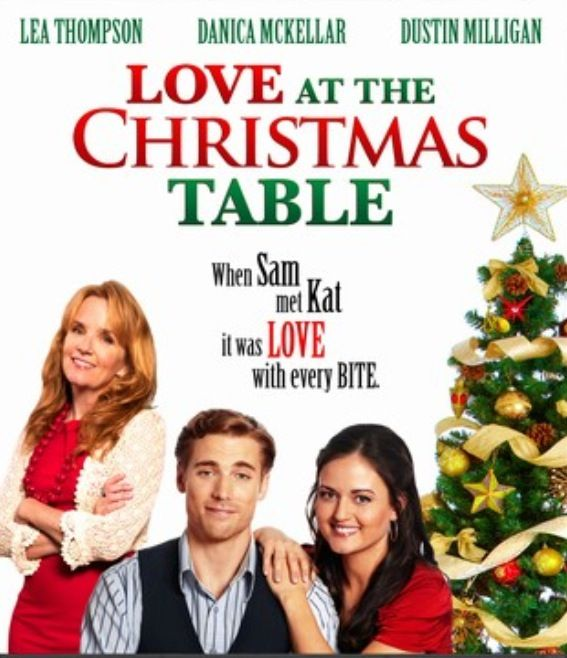 177 best Christmas Movies images on Pinterest | Holiday movies ...