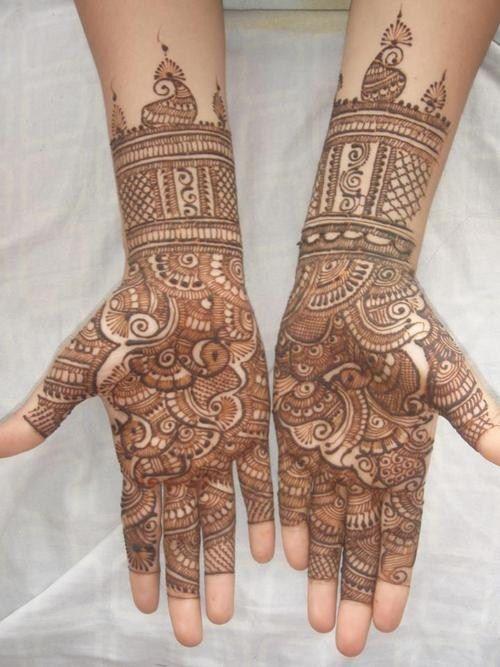 Bridal Mehndi Artist In Surat : Best images about mehndi designs on pinterest henna