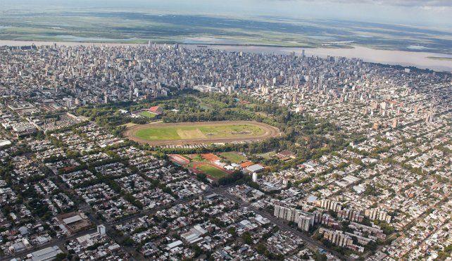 Pin En Rosario Argentina
