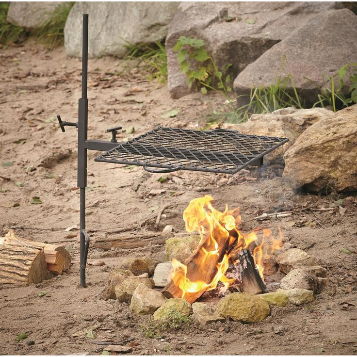 Drifta Kitchen Plans: Camping List, Camping Ideas And Camping Stuff