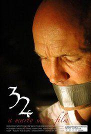 Free Full Movies Watch 32.