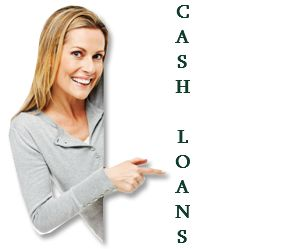 Same Day Cash Aid For Bad Creditor