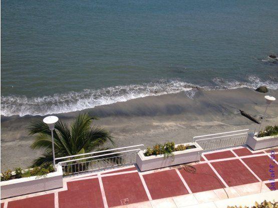 Casas Mar Santa Marina | Mitula Casas