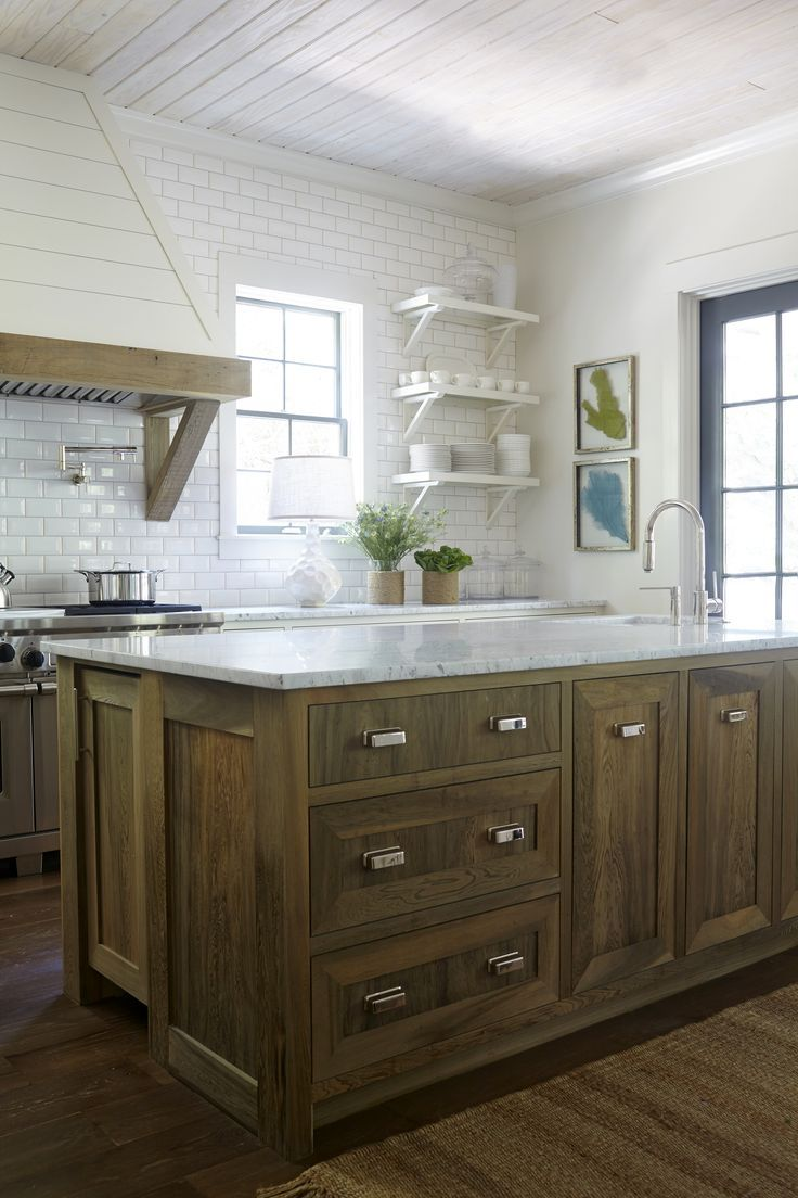 Interesting images about colors or woods on pinterest with designer kitchen  colors Designer Kitchen Colors  Top Easy Kitchen Decorating Ideas  . Designer Kitchen Colors. Home Design Ideas