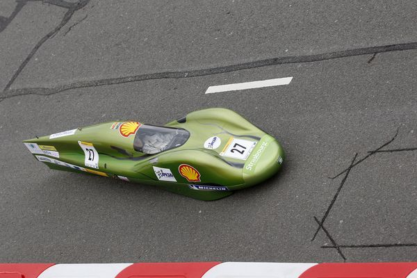 http://images.nationalgeographic.com/wpf/media-live/photos/000/676/cache/insa-de-strasbourg-eco-marathon-energy_67660_600x450.jpg